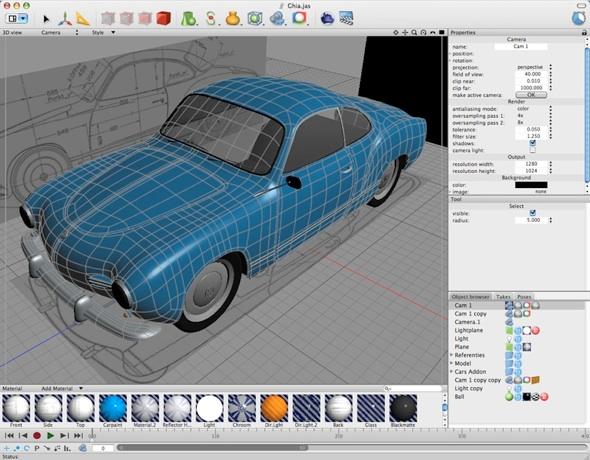 logiciel maison 3d mac ideas about logiciel plan maison. Black Bedroom Furniture Sets. Home Design Ideas